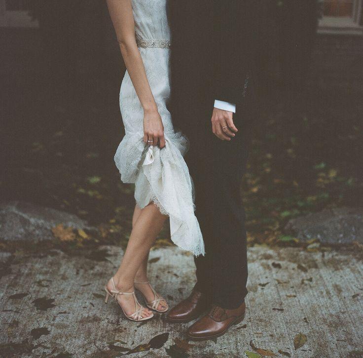 Momentos únicos #bodas #novios #vivalosnovios #fotografos #ellos #fotografia #losmejoresmomentos #momentosunicos