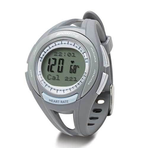 Sportline 630 Women's Heart Rate Monitor - prohealthcareproducts.com