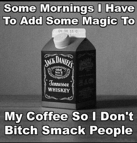 Image result for funny jack daniel   comments
