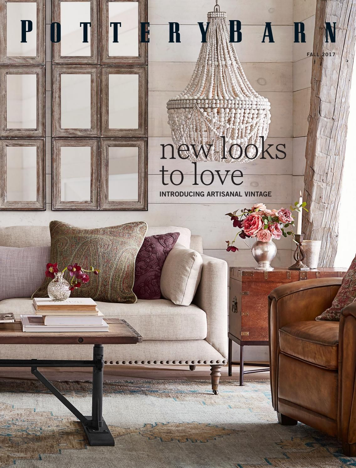 Pottery Barn In 2019 Pottery Barn Fall Barn Bedrooms