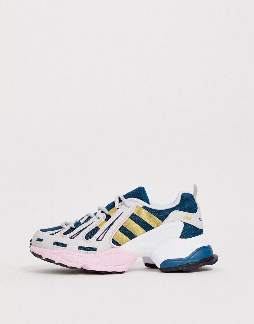 adidas gazelle og bleu marine rose