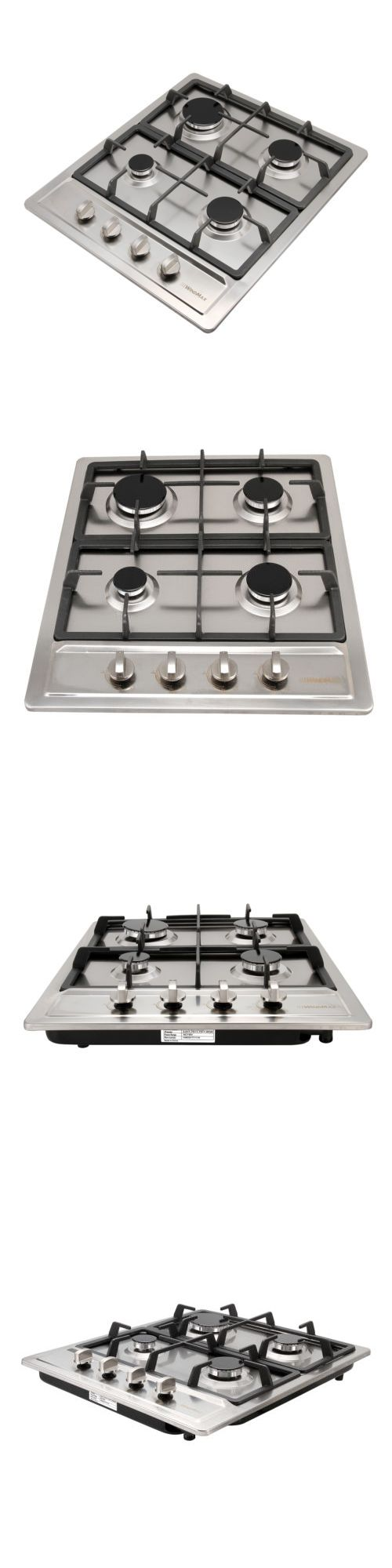 Pin On Cooktops 71246
