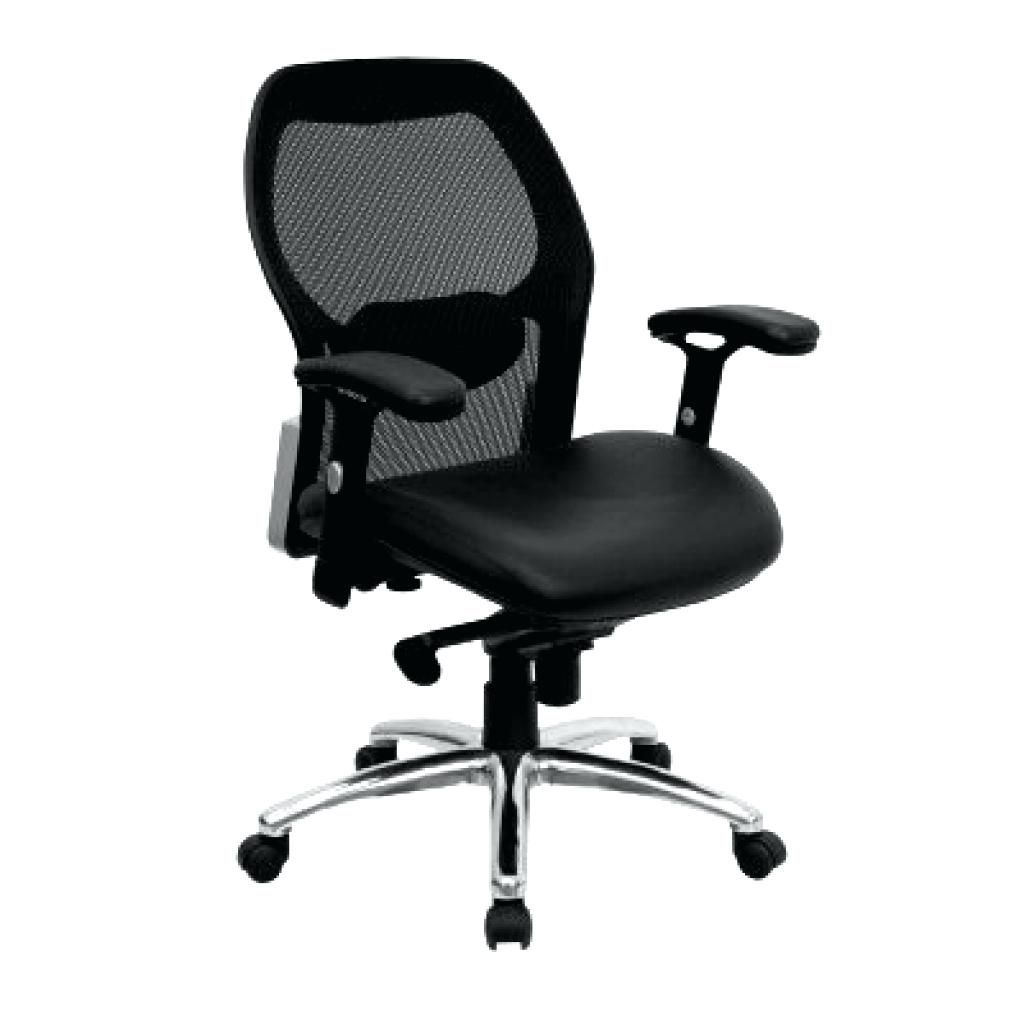 Tempurpedic Desk Chair Reviews Guest Decorating Ideas Check More At Http