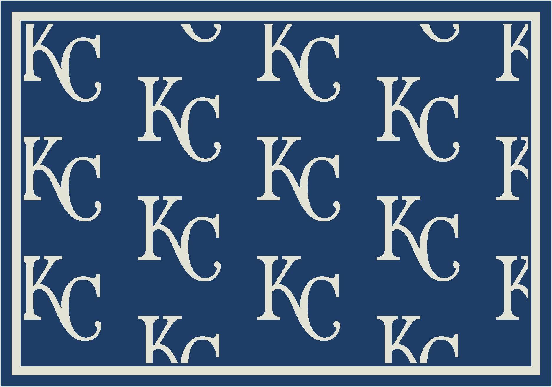 Royals Baseball Wallpaper Wallpapersafari Chiefs Wallpaper Baseball Wallpaper Screen Savers