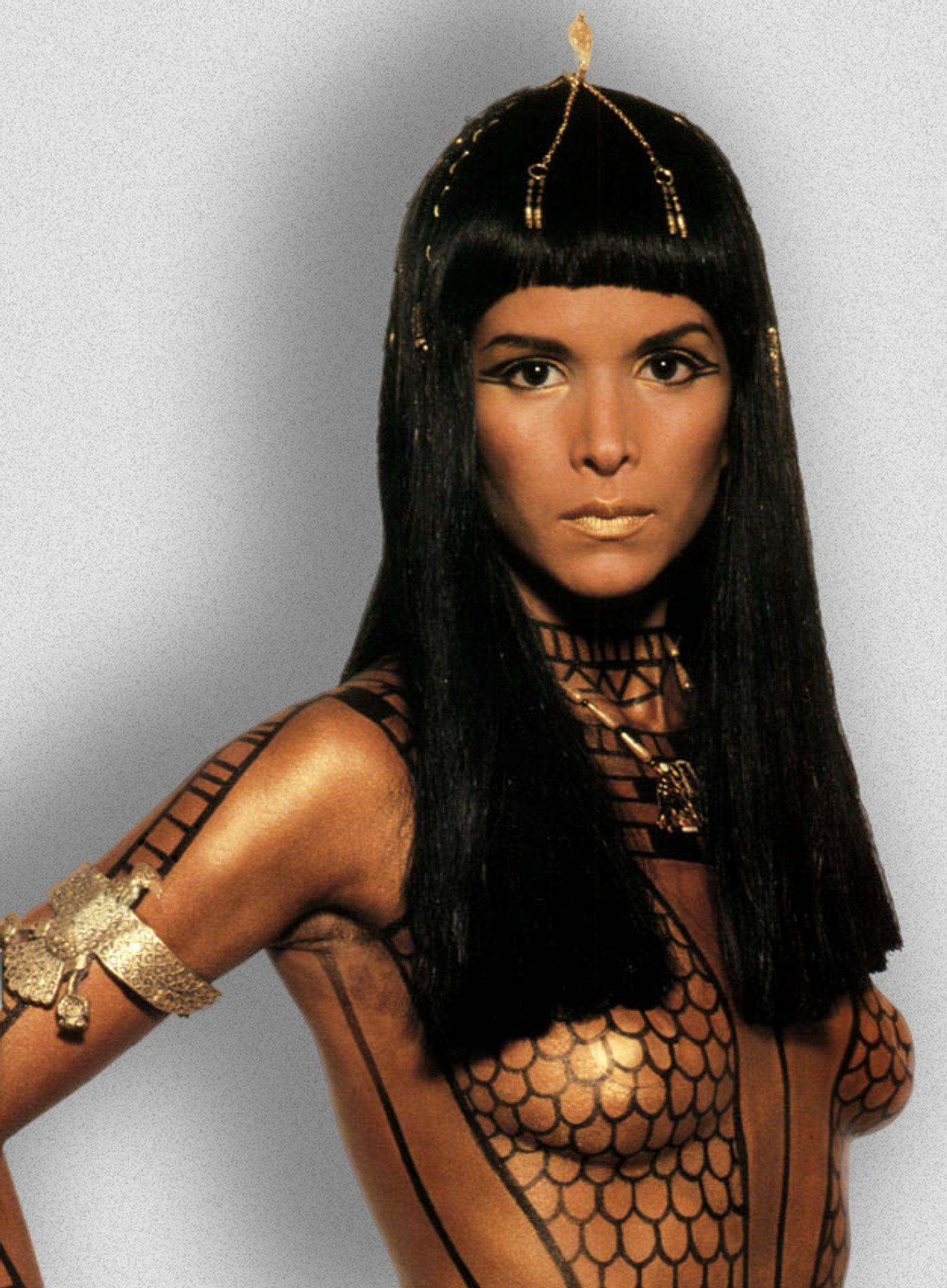 The Mummy (1999) | The Mummy | Pinterest