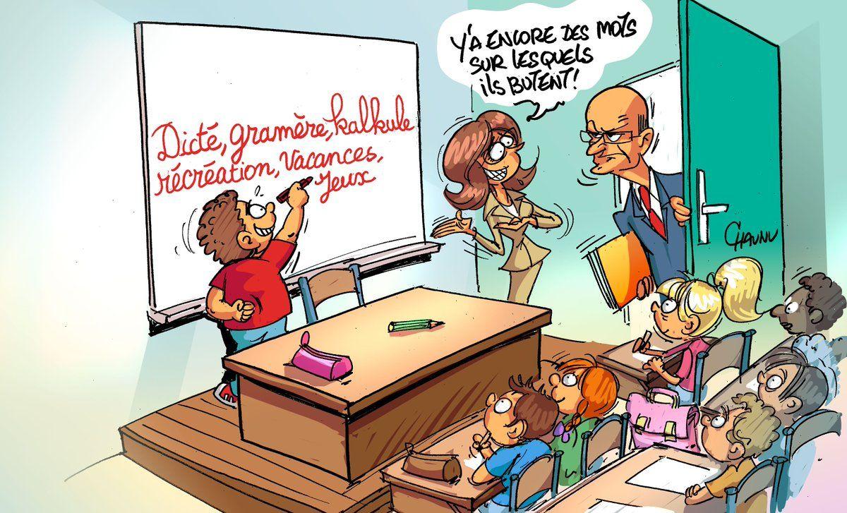 Carte Le Jour Du Patron Drole Humour Sage De Hibou Zazzle Fr