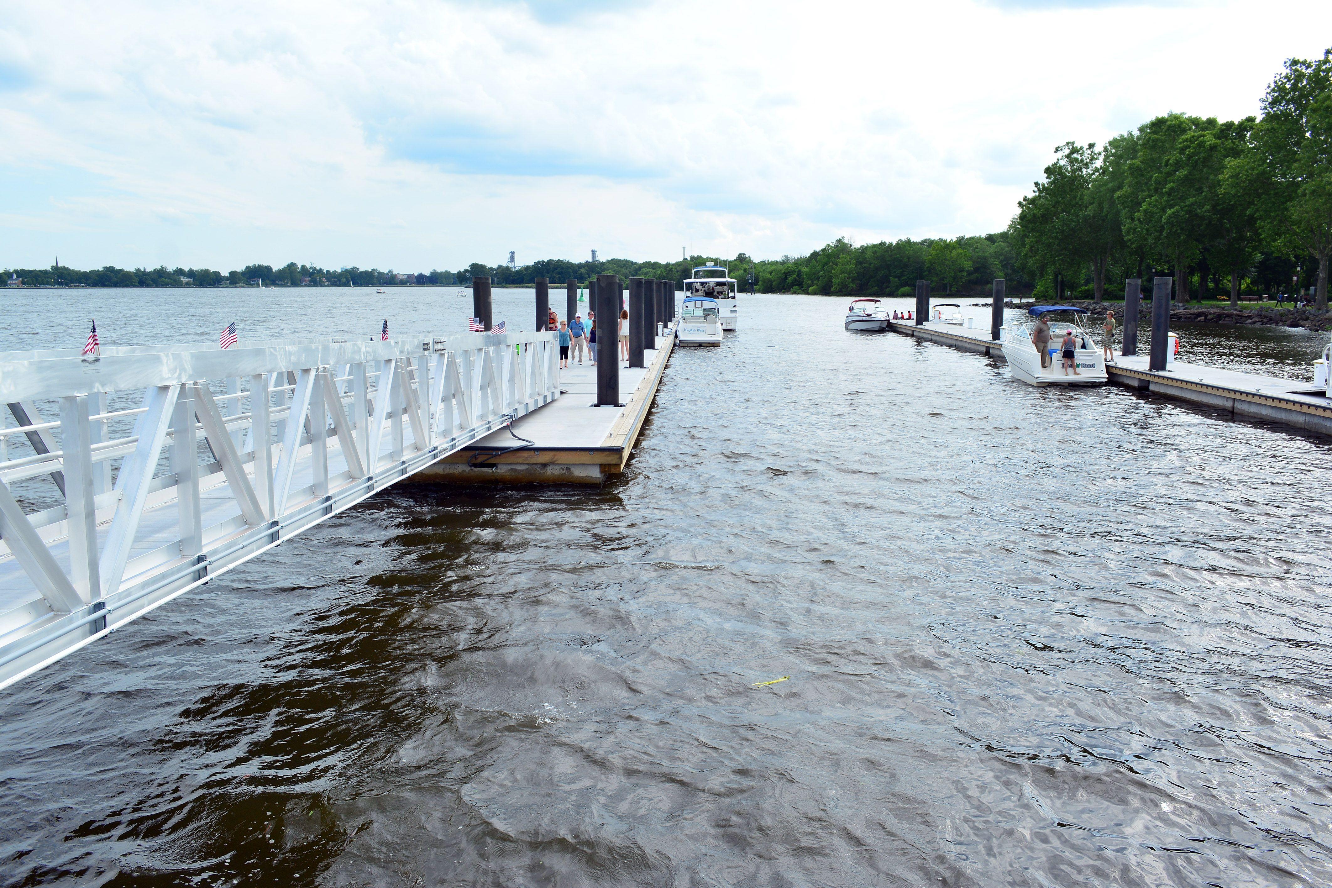 New floating boat docks floating boat docks floating