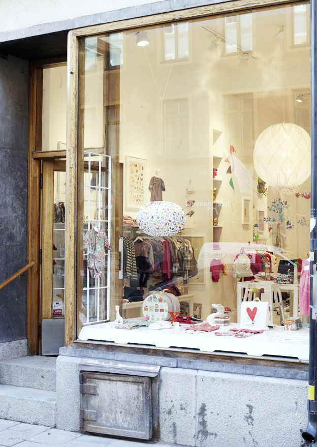 Somewhere Where We Were With Images Shop Interior Design Shop Window Design Shop Interiors