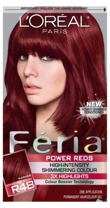 Best Brands Chocolate Cherry Hair Color Hair Pinterest Cherry
