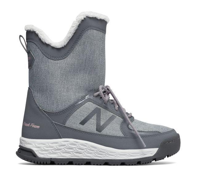 59a8ce2c905d Women's Fresh Foam 2100 Boot   Tennis Shoes   New balance, Sneakers ...