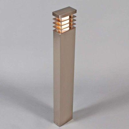 Außenleuchte Modern außenleuchte norton 80 außenbeleuchtung garten gartenbeleuchtung