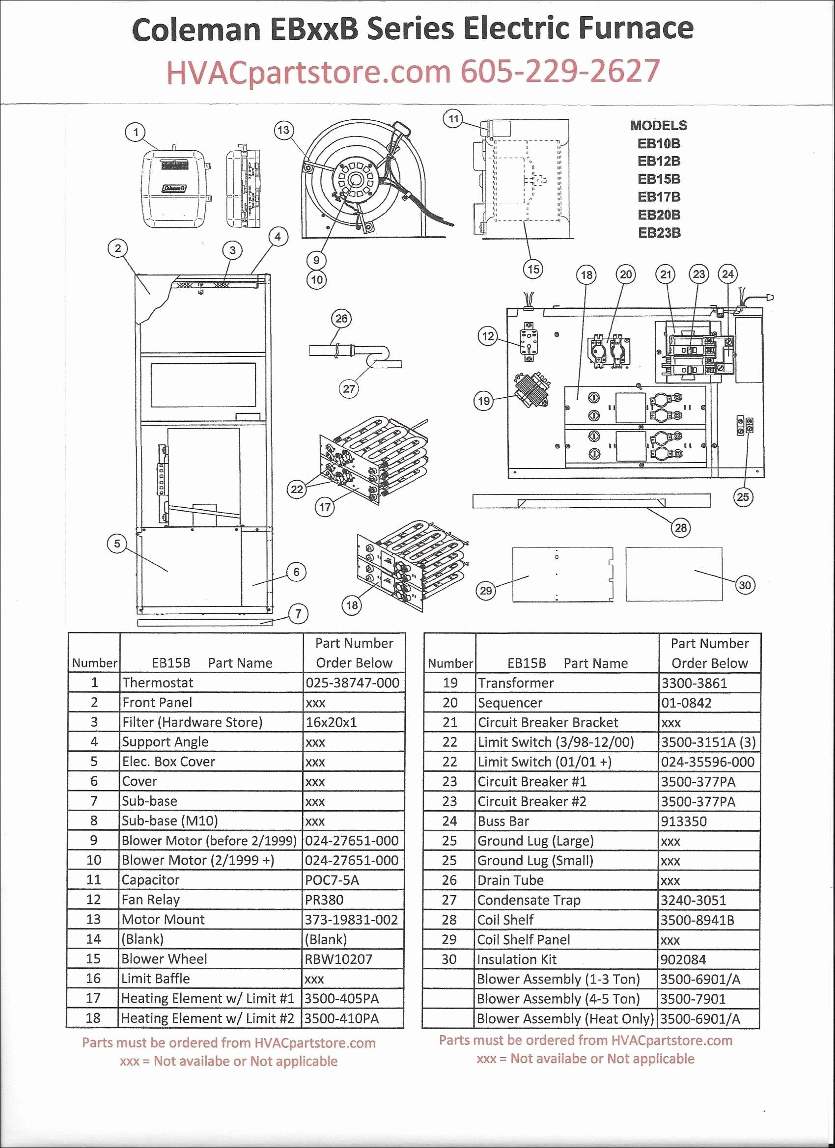 White Westinghouse Dryer Wiring Diagram