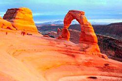 Sunflower Hill, A Luxury Inn | Moab, Utah - Top Ten List of Things to Do