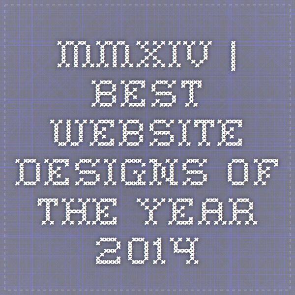 Random CSS Gradient Generator for Devs \ Designers Design - best of blueprint fixed background scrolling layout
