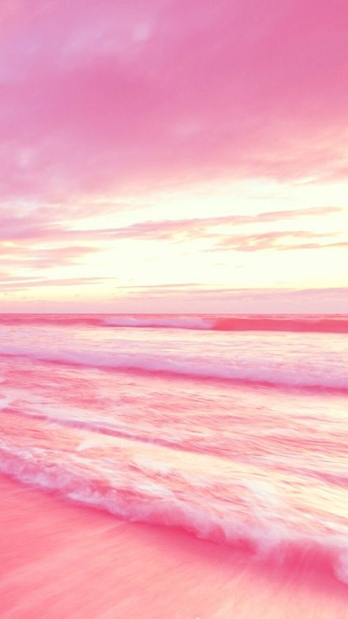 Imagen Descubierto Por Geya Shvecova Descubre Y Guarda Tus Propias Imagenes Y Videos En We Heart It Pastel Sky Nature Wallpaper Sunset Wallpaper