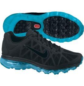 quality design c52ad c9b08 Nike Women s Air Max Running Shoe---159.99 On my WISH list!!!