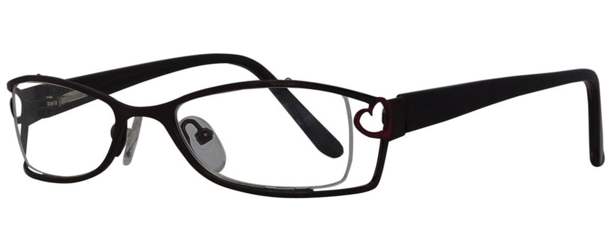 Vayle for kids Eyeglasses $14.00. Rectangular | Kids | Plastic 42-17-135 Global Eyeglasses