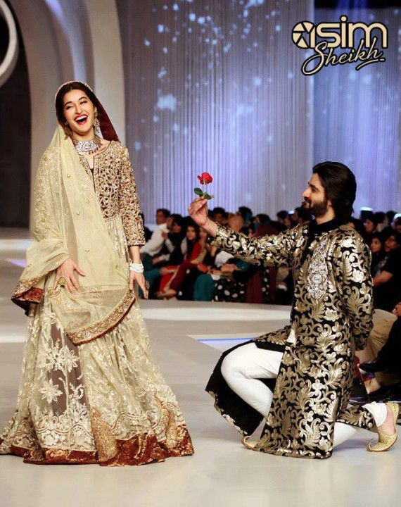 krachi fashion week bridal and groom collection dresses! aline for