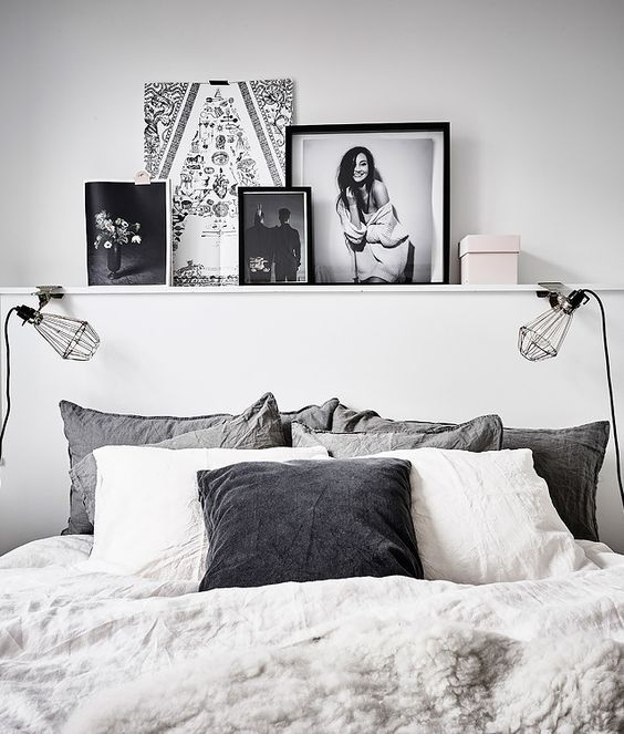 Decoración de habitaciones Bedrooms, Kitchens and Interiors - como decorar mi cuarto