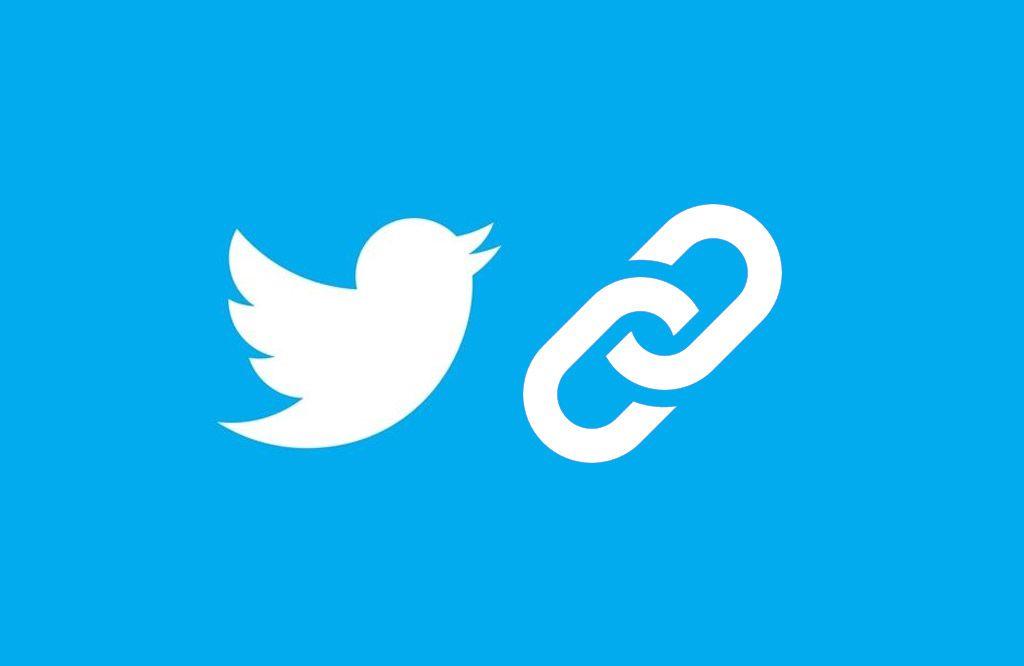 URL et images ne compteront plus chez Twitter ! - https://blog.gdm-pixel.fr/social/url-images-compteront-plus-140/