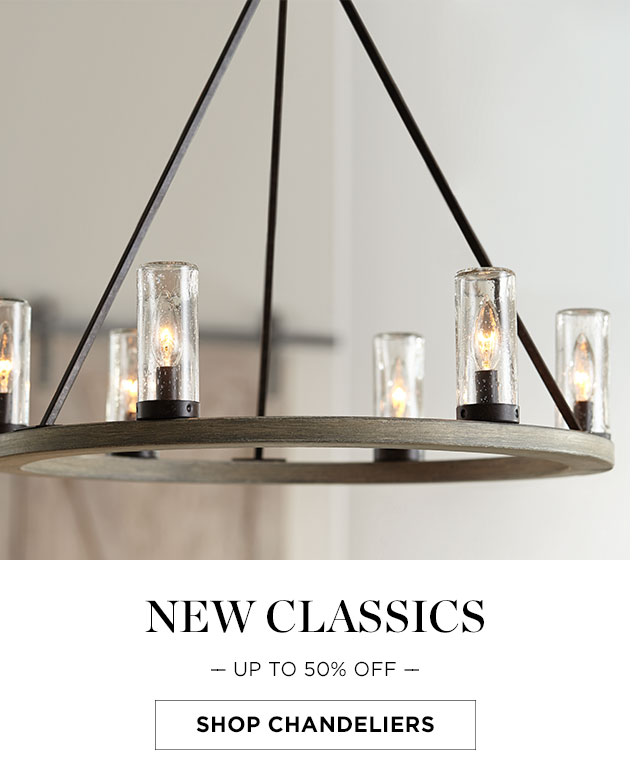 Home Lighting Fixtures Lamps More Online Plus