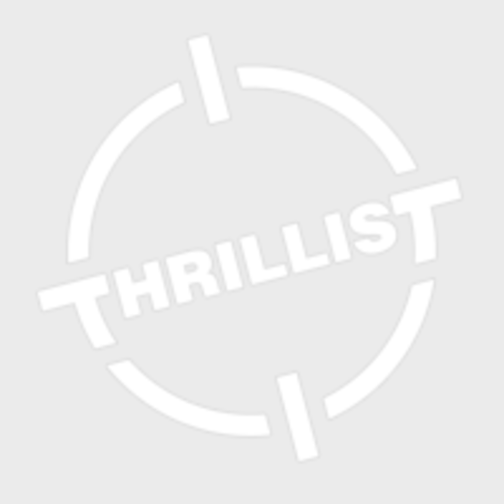 Perfect Your Travel Kit - Daily Sale at Thrillist