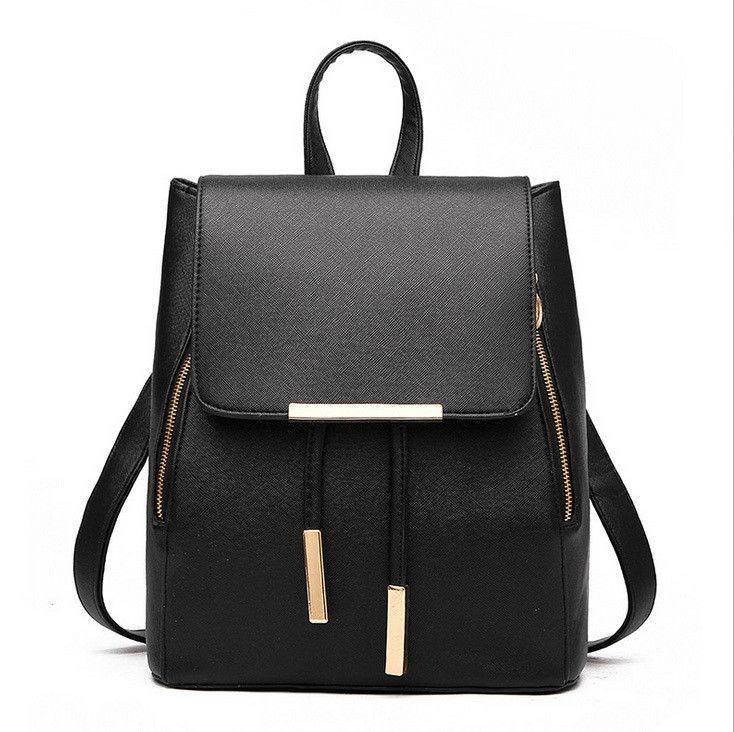 Item Type: Backpacks Rain Cover: No Capacity: Below 20 Litre Lining Material: Polyester Main Material: PU