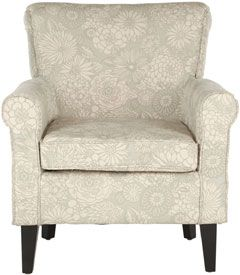 Accent Chairs - Safavieh