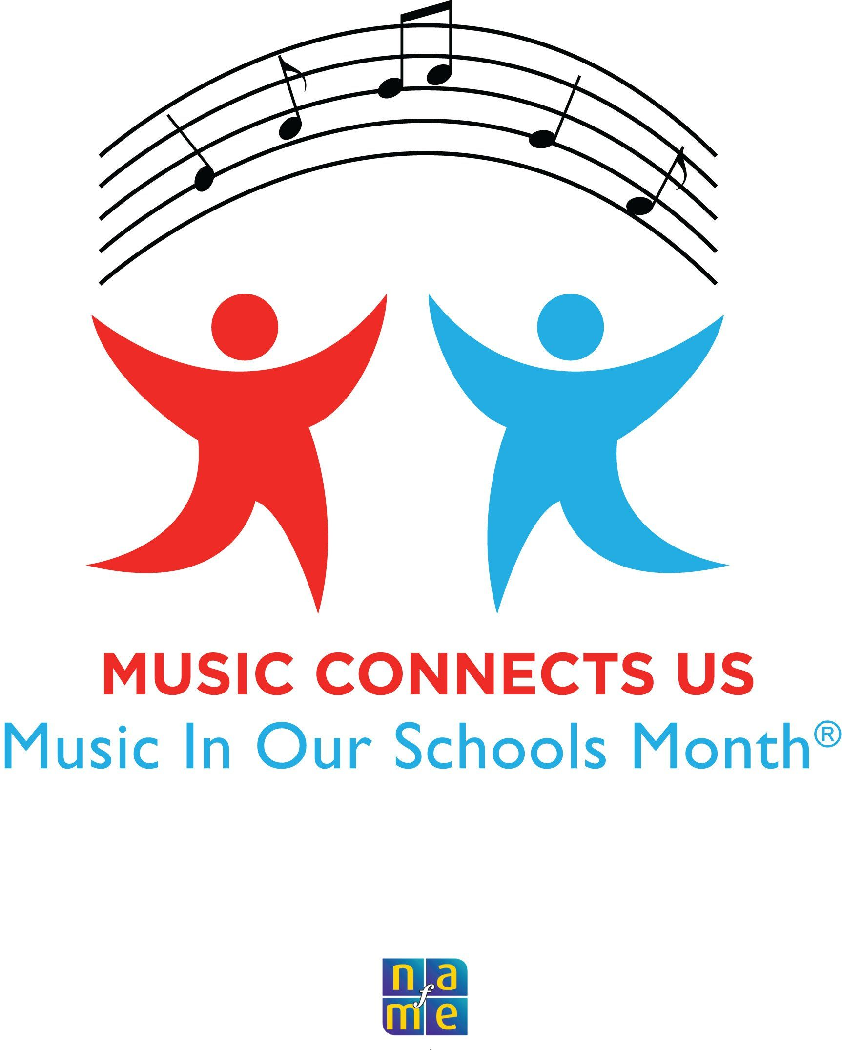 Pin By Bea Lincoln On Music Education Ideas Plans And