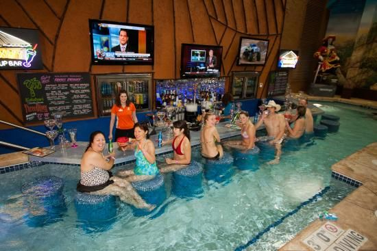 Kalahari Resorts Wisconsin Dells Know Right Away You Re Somewhere Special Featuring An Ex Family Vacation Planning Kalahari Resort Wisconsin Wisconsin Dells
