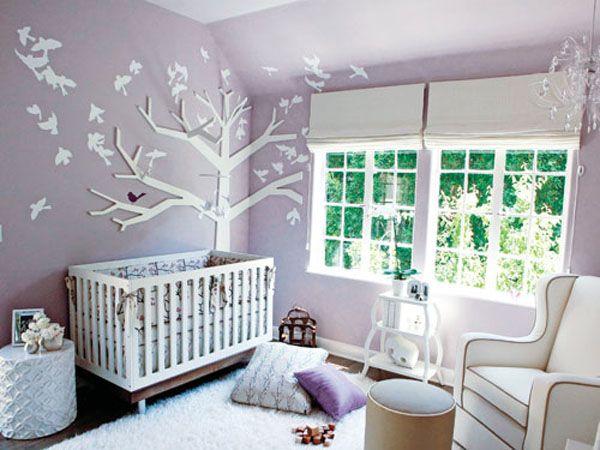 cute baby girl room themes. Cute Baby Nursery Theme Ideas Girl Room Themes I