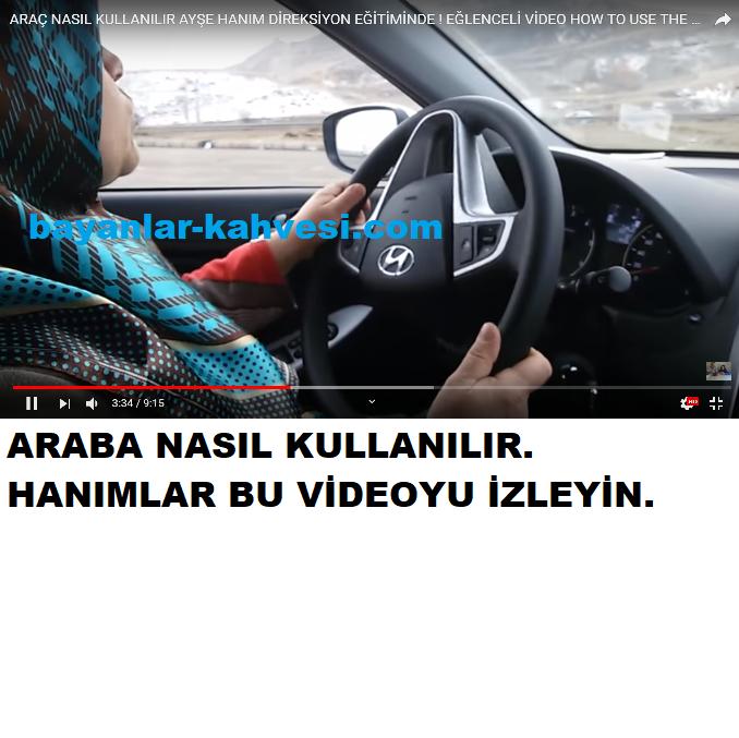 Pin By Papatya Tecimerdem On Nasil Yapilir Kendin Yap Steering Wheel Wheel
