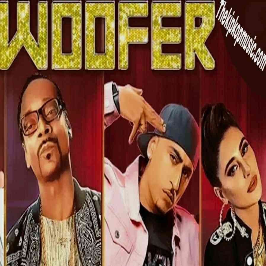 Woofer - Dr Zeus MP3 Song Listen Online With Lyrics Quotes