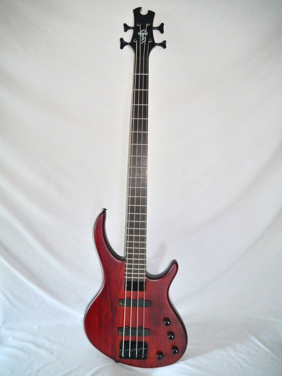 Fancy Ibanez S420 Bk Adornment - Electrical and Wiring Diagram Ideas ...