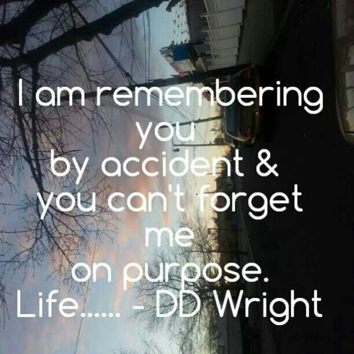 Life Memories Quote Memories Quotes Meaningful Quotes Find Quotes
