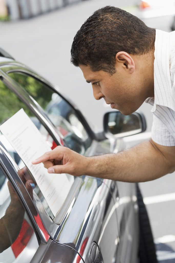 In the market for a new car? Contact our personal lines