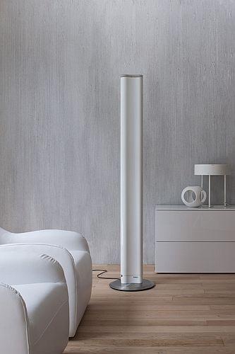 Designer Living Room Radiators: Decorative Radiators, Living Room Designs