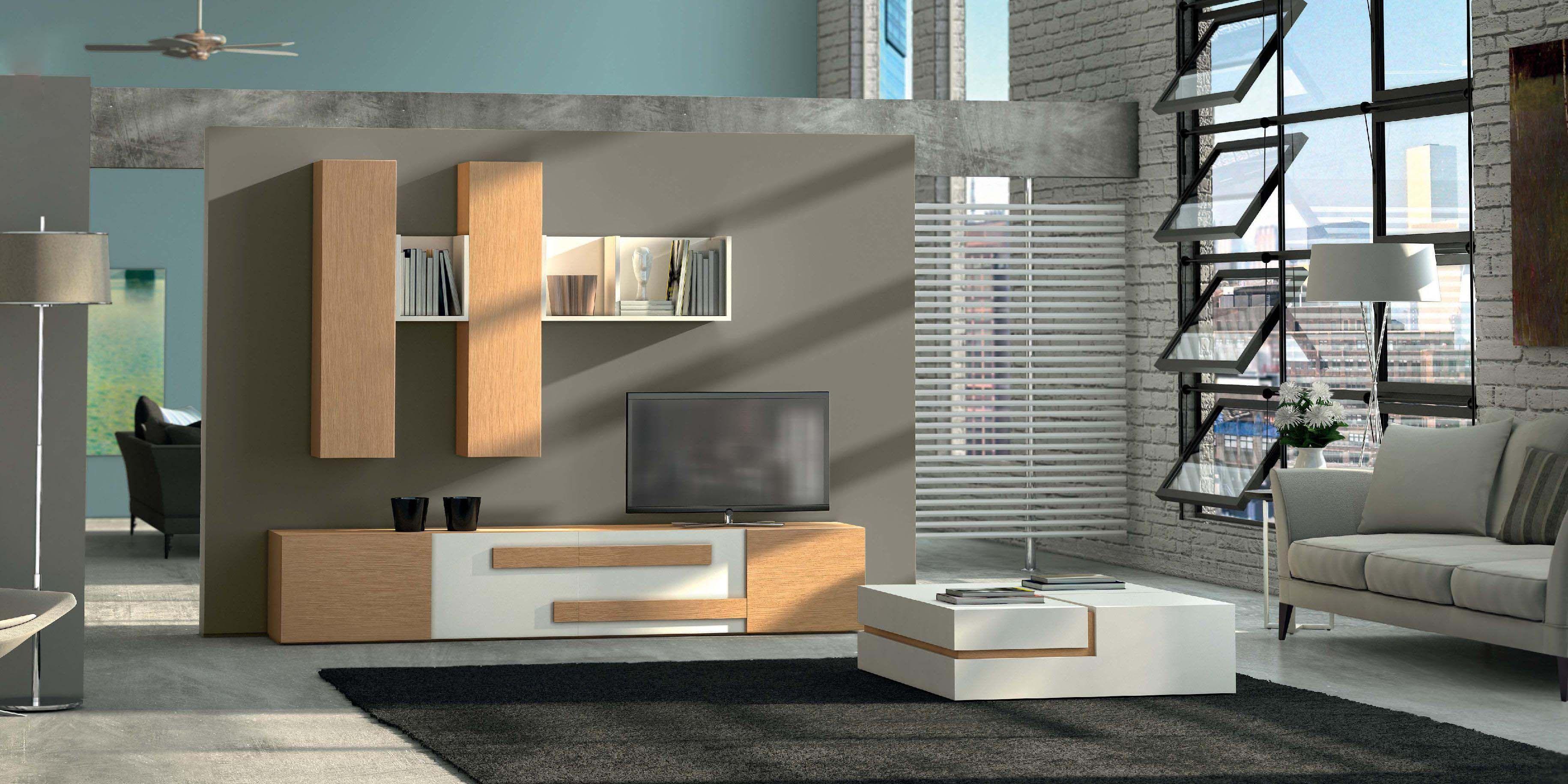 Mob Lias De Sala De Estar Modernas Modern Living Room Furniture  # Muebles Sapateras