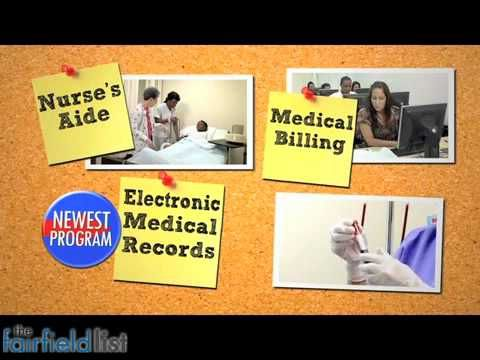 medical billing jobs from home ct