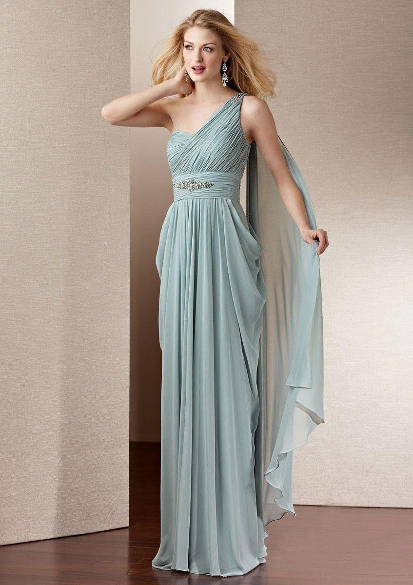 greek goddess dress   fancy dresses   Pinterest   Greek goddess ...