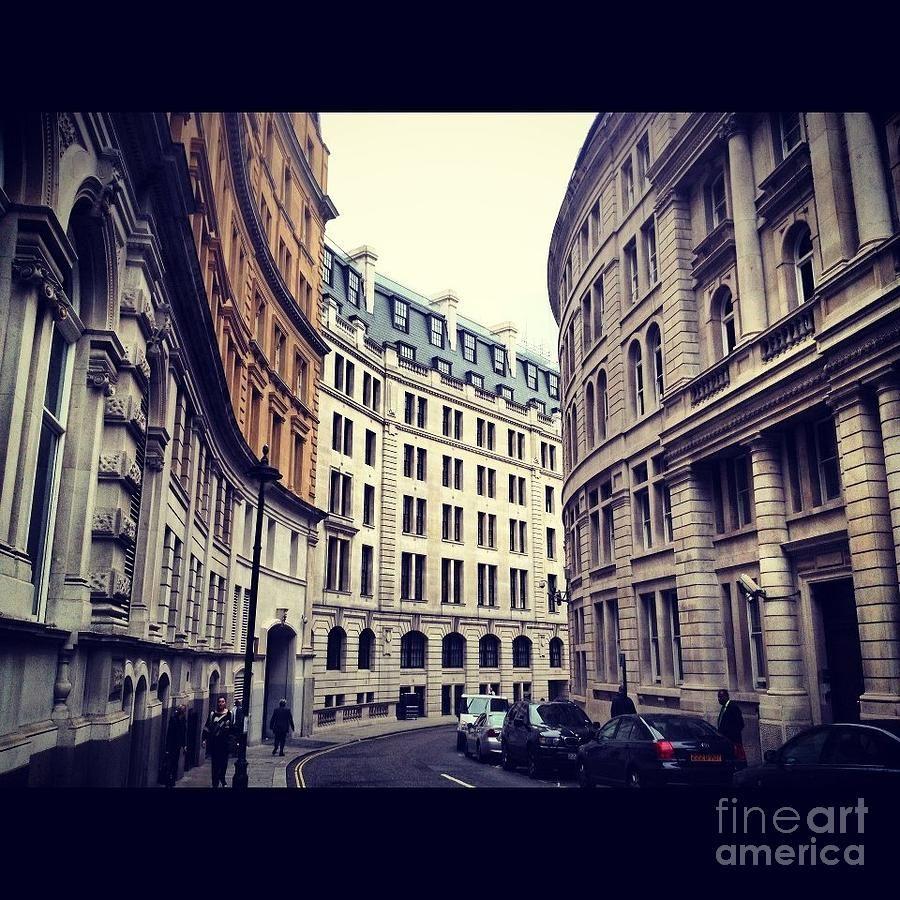 Architecture Photography London london architecture | architettura, londra e ricerca