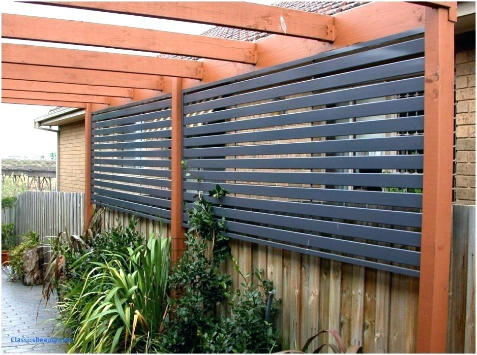 Privacy Fence Fabric Outdoor Large Size Of New Backyard Ideas Screen Home Depot Garden Privacy Screen Outdoor Privacy Privacy Screen Outdoor