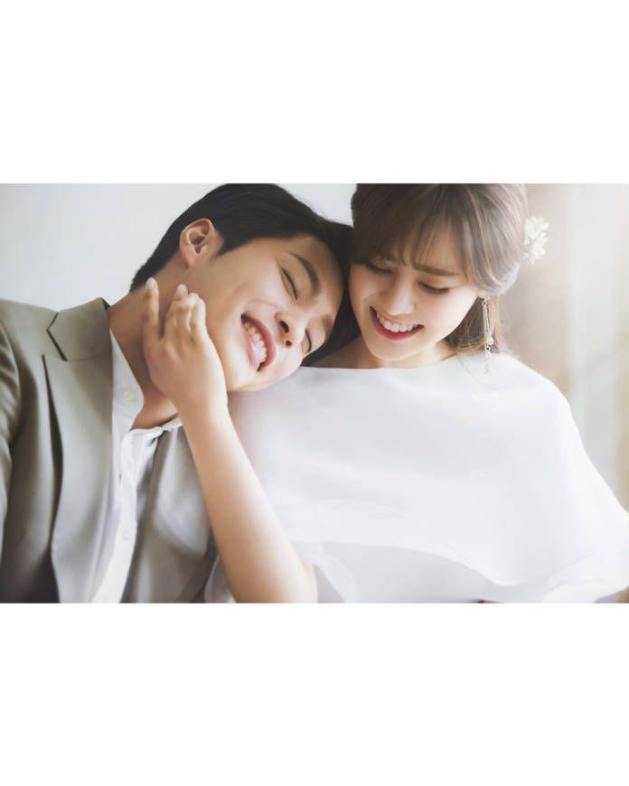 Pium korea wedding studio 2018 New Sample   Korea Wedding Photography   Lim's Wedding Story - 임군의 웨딩스토리 #bridalphotographyposes