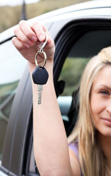 Pin On Cheap Car Insurance For Teens