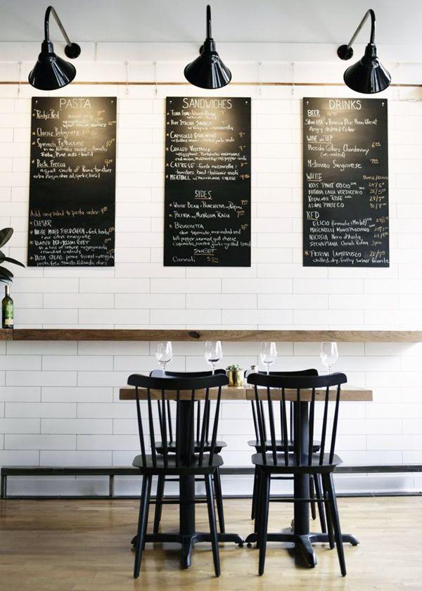 Tinello seattle help us build the next chapter fresh - Restaurant interior design seattle ...