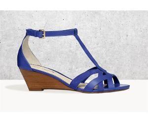 shoes david jones 140  david jones fashion