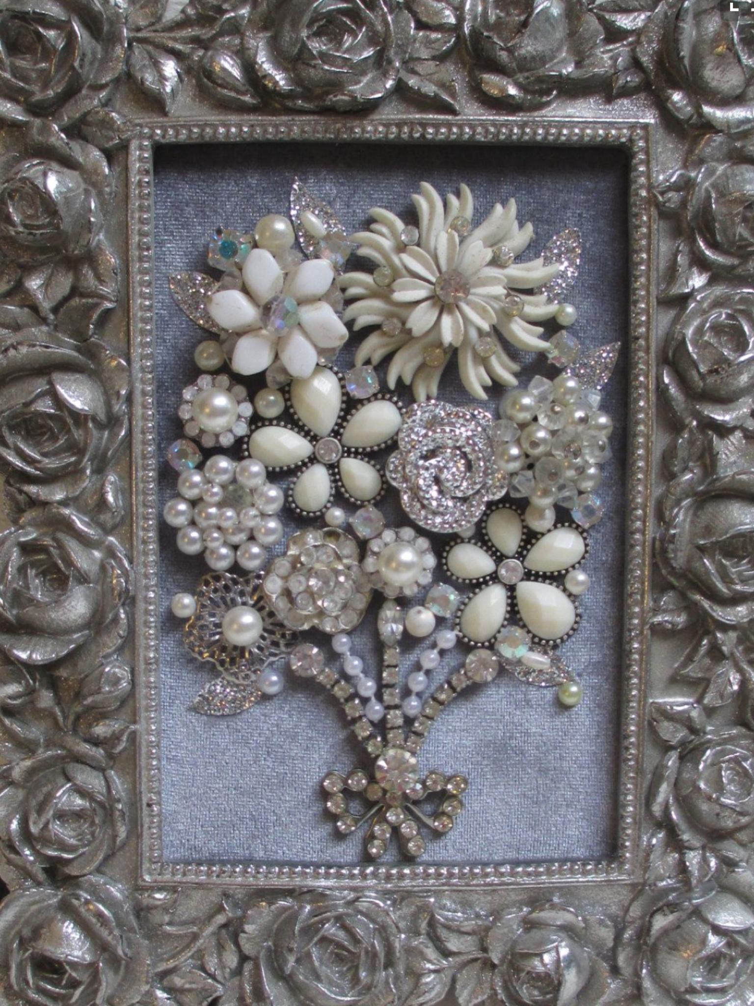 Pin de Carole Brown Morabito en Bijoux ,Jewelry ,Fashion ...