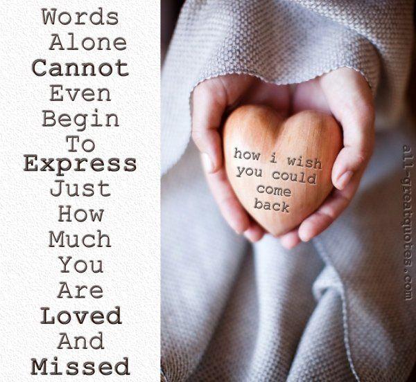 Memoriam Poems | Examples of Memoriam Poetry