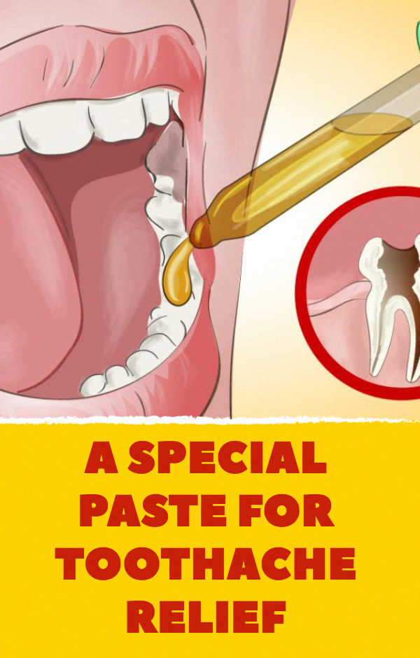 Pin On What To Do For Oral Care