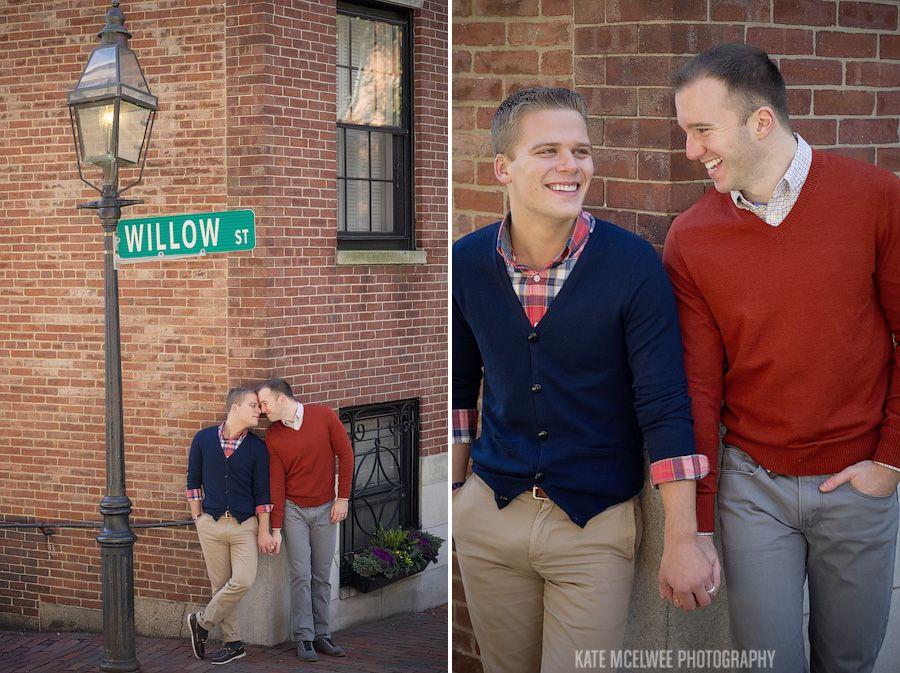 willow hill gay singles =willow hills baptist church - 1071 mogollon road - prescott, arizona 86301 - 928-445-5520 wwwwillowhillscom.